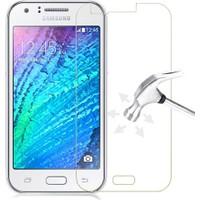 Kea Samsung Galaxy J3 Ekran Koruyucu Cam