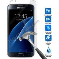 Kea Samsung Galaxy S7 Ekran Koruyucu Cam