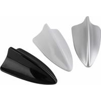 Carub Anten Süs Balina Jaws Beyaz 0020052