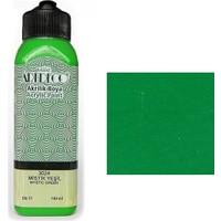 Artdeco Akrilik Boya 140 Ml Mistik Yeşil