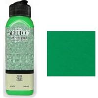Artdeco Akrilik Boya 140 Ml Yeşil