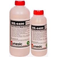 Dynesic Teknoloji DX-4400 Ultra Şeffaf Epoksi Reçine 150 gr