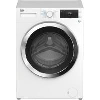 Beko WD 854 Kurutmalı Çamaşır Makinesi
