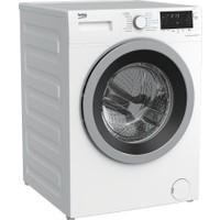 Beko BK 9121 Ey 9 Kg Kapasite 1200 Devirli Çamaşır Makinası