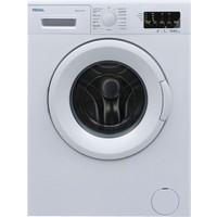 Regal Pratica 7100 TY 7 Kg A++ Çamaşır Makinesi