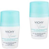 Vichy Deodorant Anti-Transpirant 48H 125 Ml - Yoğun Terleme 2.Si %50 İndirimli
