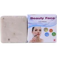 Beauty Face 90 gr Akne Sabunu