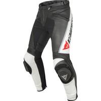 Dainese P. Delta Pro C2 Pelle Pantolon