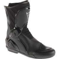 Dainese Trq-Tour Gore-Tex Ayakkabı