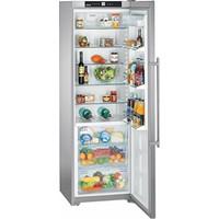 Liebherr Kb 4260 Buzdolabı