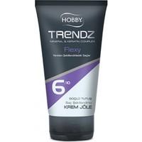 Hobby Trendz Flexy Jöle