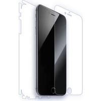 cepstore Apple iPhone 6 Plus 6S Plus Full Body Tam Kaplama Koruyucu Film