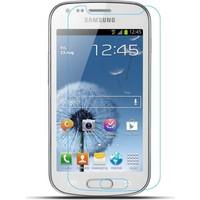 cepstore Samsung 7560 Kırılmaz Cam