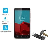 cepstore Vodafone Smart 7 Style Kırılmaz Cam