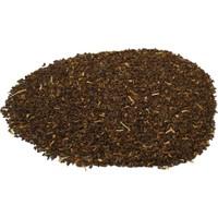 Memişoğlu Baharat Üzerlik Tohumu 500 gr