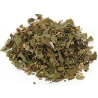 Memişoğlu Baharat Alıç Yaprağı 1 kg