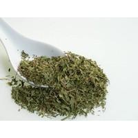 Memişoğlu Baharat Stevia Şeker Otu 1 kg