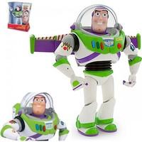 Neco Toy Story Buzz Lightyear Konuşan Figür