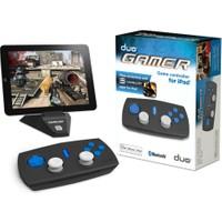 Duo Gamer İpad Game Controller