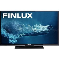 Finlux Satellite 39FX410 102 Ekran Full HD Uydu Alıcılı LED TV