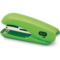 Mas Tel Zımba Makinesi -Dolphin-No:10 - Yeşil