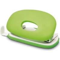 Mas Dolphin 10 s. Delgeç - Yeşil