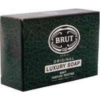 Brut Original Luxury Soap Sabun 125 gr