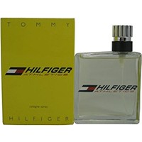 Tommy Hilfiger T.hilfiger Athletics Men Parfüm 100 ml