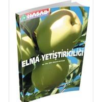 Hasad Elma Yetiştiriciliği Kitabı