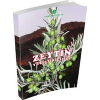 Hasad Zeytin Yetiştiriciliği Kitabı
