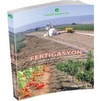 Hasad Fertigasyon Kitabı