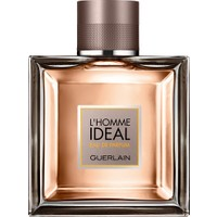 Guerlain L'Homme İdeal Edp 100 Ml