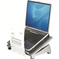 Fellowes Office Suites Laptop Yükseltici-Plus Kod:7886