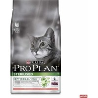 Purina Proplan Sterilesed 10 Kg