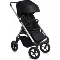 Easywalker MINI Stroller Bebek Arabası Black Jack