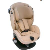 BeSafe iZi Comfort X3 9-18 kg İvory Melange