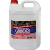 Bodex Oda ve Çamaşır Parfümü 4 kg