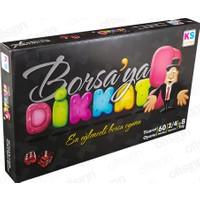 Ks Games Borsaya Dikkat 0930