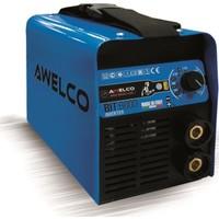 Awelco BIT 6000 MA İnverter Kaynak Makinası 180 Amper