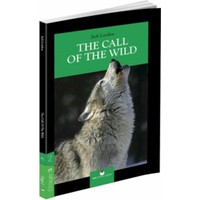 The Call Of The Wild (Stage 2)