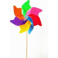 Polingarden Rüzgar Gülü Çap: 78Cm