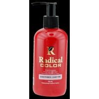 Radıcal Color Saç Boyası Şeker Pembesi 250 Ml