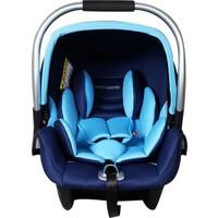 Baby Casper Basic Yeni Doğan Taşıma Koltuğu