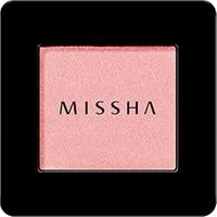 Missha Modern Shadow (SPK05/Rose Tree)