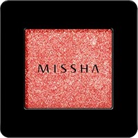 Missha Modern Shadow (GPK03/Strawberry Heaven)
