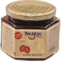 Yenigün Gold Çilek Reçeli - 450 gr