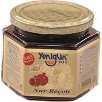 Yenigün Gold Nar Reçeli - 450 gr