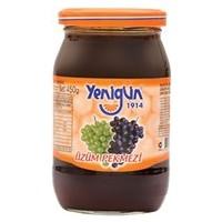 Yenigün Üzüm Pekmezi - 450 gr