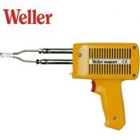 Weller 05C Robust Lehim Tabancası