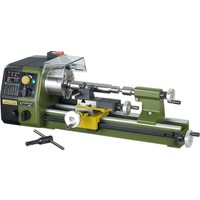 Proxxon 24002 Pd250/E Torna Makinesi
